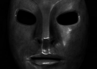 masque retravaillé - jpeg